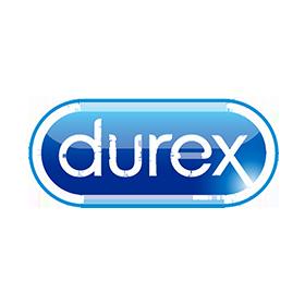 durex-logo