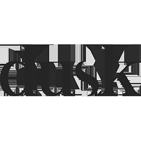 dusk-au-logo