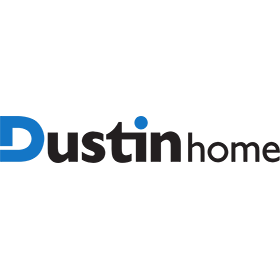 dustin-home-no-logo