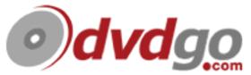 dvd-go-es-logo