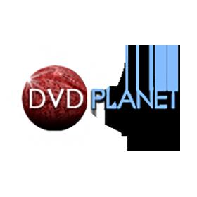 dvd-planet-logo