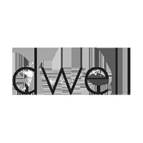 dwell-uk-logo