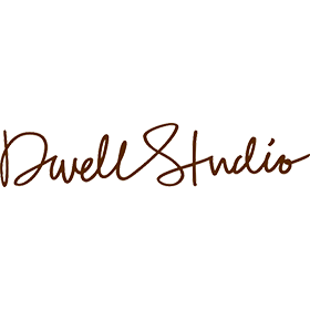 dwellstudio-logo