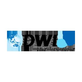 dwi-digital-cameras-australia-au-logo