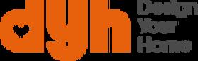 dyh-logo