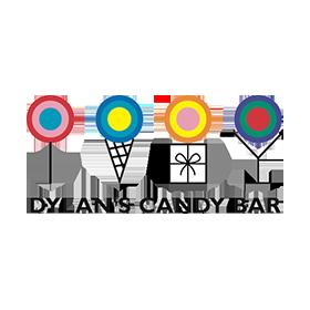 dylanscandybar-logo