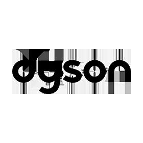 dyson-canada-logo