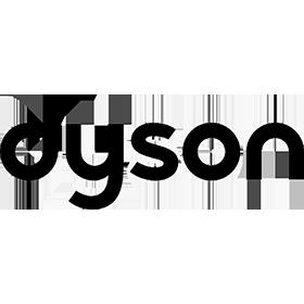 dyson-uk-logo