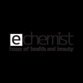 e-chemist-uk-logo
