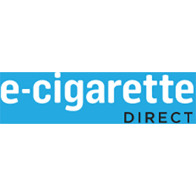 e-cigarette-direct-uk-logo
