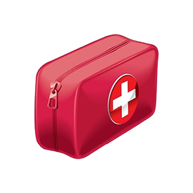 e-first-aid-supplies-logo