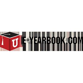 e-yearbook-logo