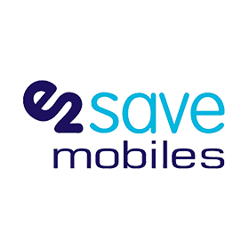e2save-uk-logo