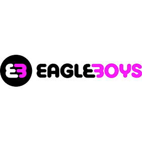 eagle-boys-pizza-australia-au-logo