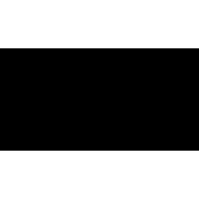eagle-creek-ar-logo