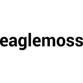 eaglemoss-uk-logo