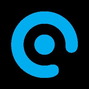 earhoox-logo