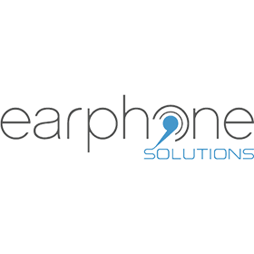 earphone-solutions-logo