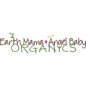 earth-mama-angel-baby-logo