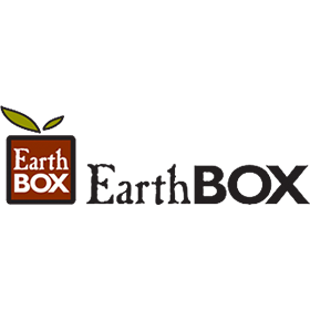 earthbox-logo