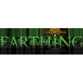 earthing-logo