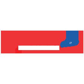 easirent-logo