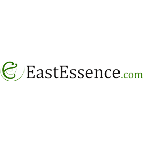 east-essence-logo