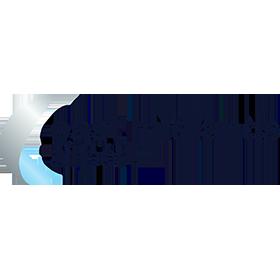 eastmidlandsairport-uk-logo