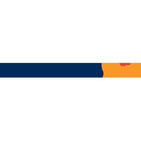 eastmidlandstrains-uk-logo