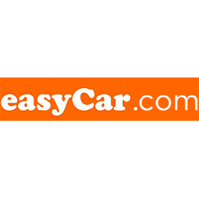 easy-car-uk-logo
