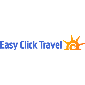 easy-click-travel-logo