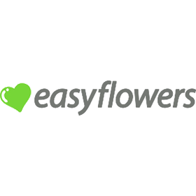 easy-flowers-au-logo