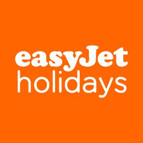 easyjet-uk-logo