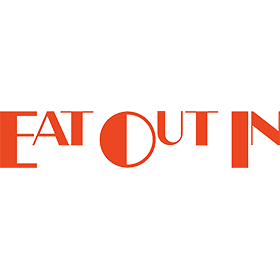 eat-out-in-logo