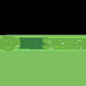 eat-street-logo