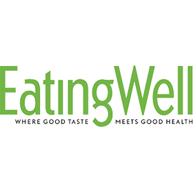 eating-well-magazine-logo