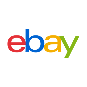 ebay-ch-logo
