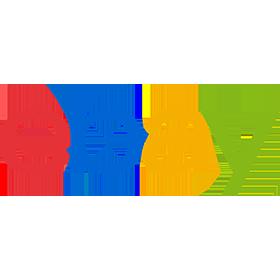 ebay-de-logo