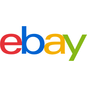 ebay-es-logo