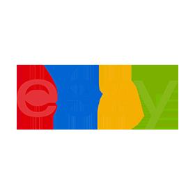ebay-fr-logo