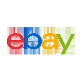 ebay-ie-logo