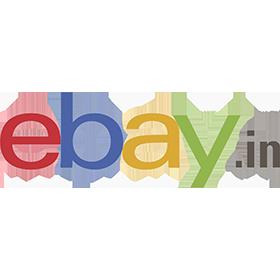 ebay-india-logo