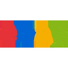 ebay-nl-logo
