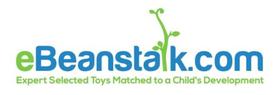 ebeanstalk-logo