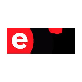 ebit-br-logo