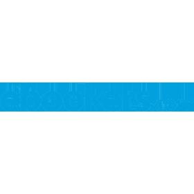 ebookers-uk-logo