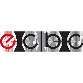 ec-bc-us-logo