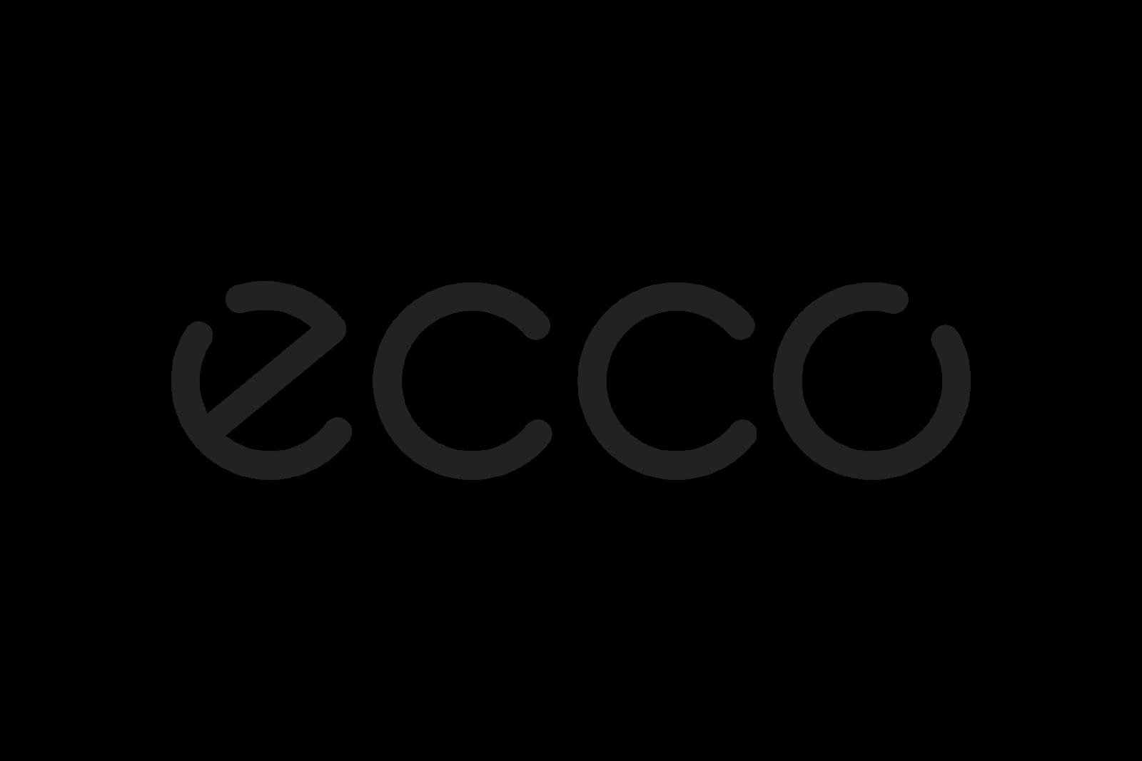 ecco-shoes-uk-logo
