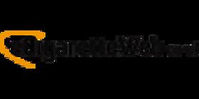 ecigaretteweb-uk-logo