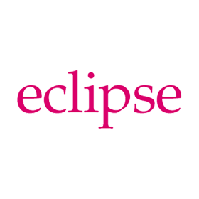 eclipsestore-com-logo